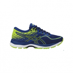 Asics gel cumulus 19 junior 39