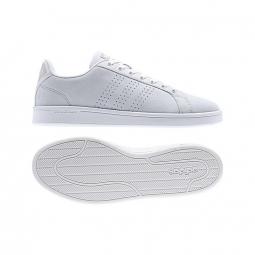 adidas clouffoam advantage 44