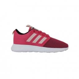 Adidas swifty 38 2 3