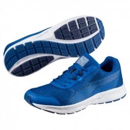 puma essential runner 44