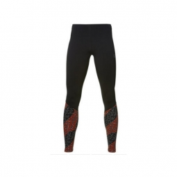Asics race tight s