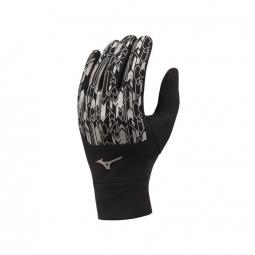 mizuno gants wiindproof glove s