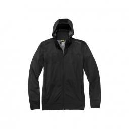 brooks hideout jacket s