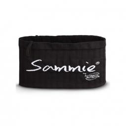 Sammie v2 noir xl xxl