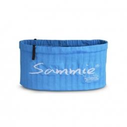 Image of Sammie v2 bleu