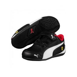 puma inf drift cat 7 sf 20
