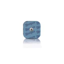 electrodes compex performance snap 5 x 5 cm