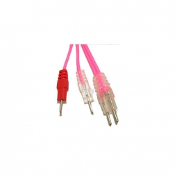 cable compex a fil fluo