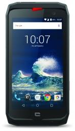 CROSSCALL Smartphone etanche et resistant ACTION X3