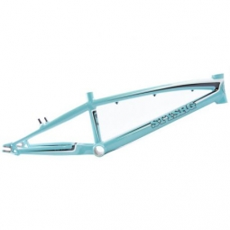 cadre stay strong for life limited edition teal pro