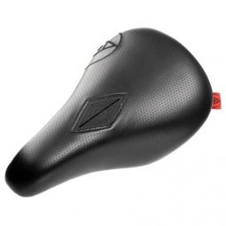 selle alienation slider bbb mid black