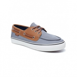 chaussures vans u chauffeur sf frost gray marshmallow 39