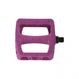 pedales odyssey twisted pc 9 16 purple