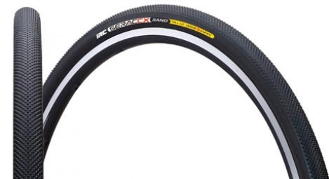 Pneu irc tire serac cyclo cross sand 700x32c