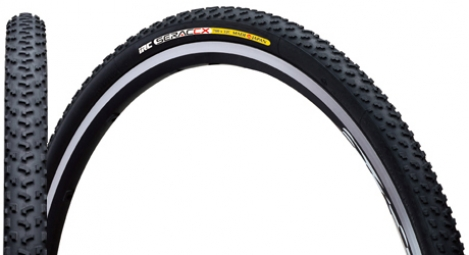 Pneu irc tire serac cyclo cross cx 700x32c