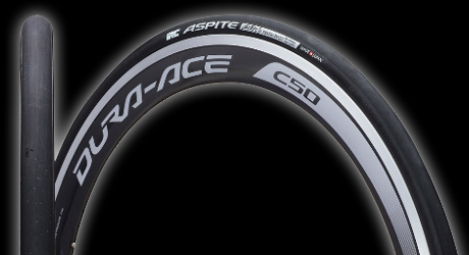 Pneu irc tire aspite pro dry 700x26c