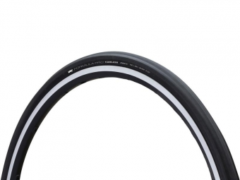 Pneu irc tire formula pro tubeless rbcc 700x28c