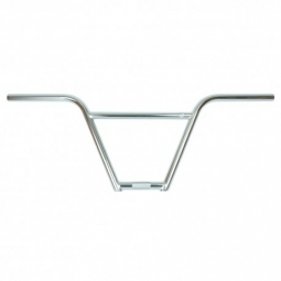 guidon federal 4pc drop v2 chrome 9