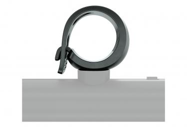 Cinturino per cinturino in silicone Silicon Knog PWR
