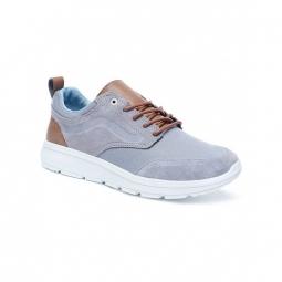 Chaussures vans u iso 3 c l frost gray acid denim 40