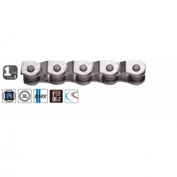 Chaine Yaban 1/2 Maillon 1/2 x 1/8 MK 918