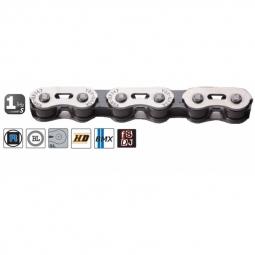 Chaine Yaban 1/2 Maillon 1/2  x 3/32  MK 747 N