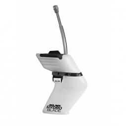 Bidon pour prolongateur XLAB Hydroblade System Clear