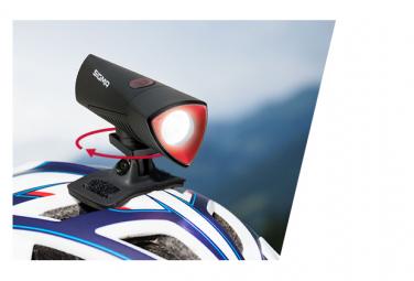 Eclairage Avant Sigma Buster 700 Lumens USB