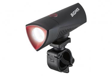 SIGMA BUSTER 700 LIGHTING FRONT soporte de suspensión