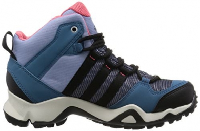 promo codes retail prices many fashionable Adidas AX2 Mid GTX AF6065, chaussure de marche femme.