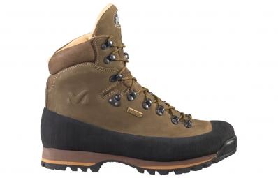 Millet Bouthan GTX, chaussure de randonnée, montagne homme