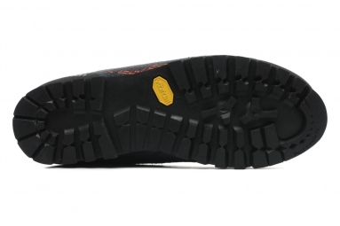 Millet Friction, chaussure d'approche