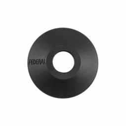 hubguard arriere federal non drive side plastic