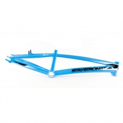 CADRE STAY STRONG FOR LIFE V2 - EXPERT XL - BLUE