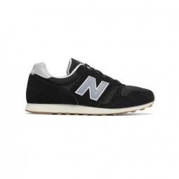 New balance ml 373 noir 40 1 2
