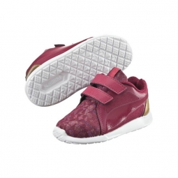 Puma trainer evo cleam 26