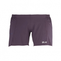 Salomon s lab short 6 w xs