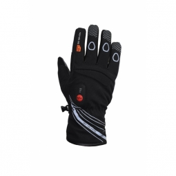 gants chauffants route et vtt race 30seven xl