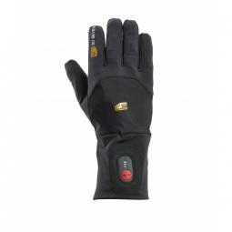 Sous gants chauffants 30seven m
