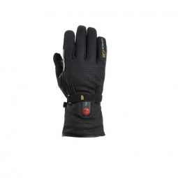 gants chauffants waterproof cycliste 30seven 2017