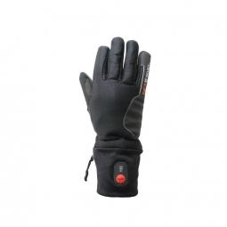gants chauffants vtt pro 30seven m
