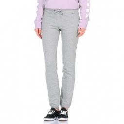 Pantalon Vans W Classified - Frost Gray