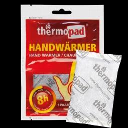 Image of Chaufferettes pour les mains thermopad