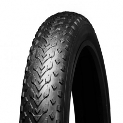 pneus vee tire fat tire mission 26 x 4 00 wb sg 72tpi 4 00