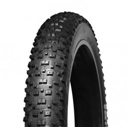 pneus vee tire fat tire snowshoe xl 26 x 4 80 fb silica 120tpi 4 80