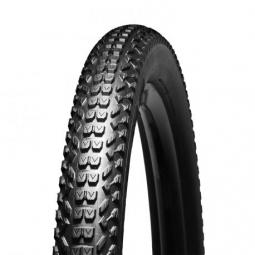 pneus vee tire 29 trax fatty 29 x 3 00 wb sg 72tpi 3 00