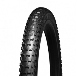 Pneus vee tire mtb trail taker 27 5 x 2 40 fb tackee synthesis 120tpi 2 40