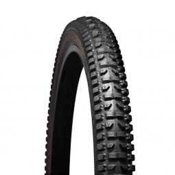 pneus vee tire mtb flow rumba 26 x 2 35 fb tackee 2ply 120tpi 2 35