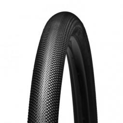 pneus vee tire mtb speedster 26 x 2 10 fb dc 185tpi 2 10