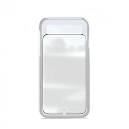 Protection etanche poncho quad lock pour iphone 6 6s 7 8